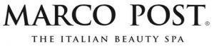 Club Cosmetico - Marco Post